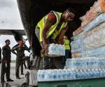 Llega-ayuda-procedente-de-Venezuela-580x387