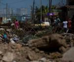Paso-del-huracán-Irma-por-Cuba-768x425