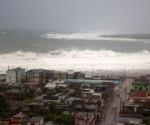 Paso-del-huracán-Irma-por-Gibara-Holguín-8-de-septiembre-de-2017