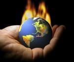 cambio-climatico-consecuencias