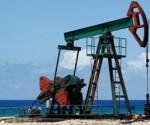 cuba-petróleo