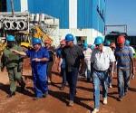 diaz-canel-visita-la-termoelectrica-antonio-guiteras-despues-del-huracan-irma-580x330