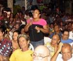 elecciones-cuba-delegados-santiago-580x386
