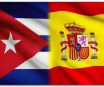 espana-cuba_0
