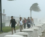 huracanes-tormentas-modelos_por_computadora-Florida-playas