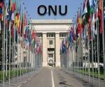 onuexpo-onu-arreglada1-1-728