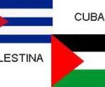 palestina-cuba