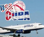 1Cuba-EEUU-Avion