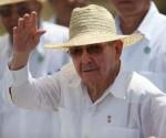 Raul C_guayabera-1