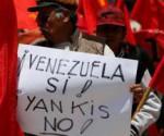 Venezuela 222