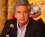 ECuador presidente
