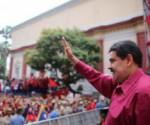 Maduro caracas