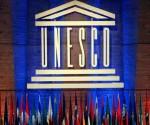 UNESCO  hoy