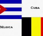 belgica-cuba-bandera