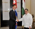 canciller-cubano-con-su-homologo-hungaro-
