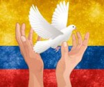 colombia_paz