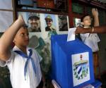 elecciones-en-cuba-