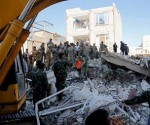 iran-terremoto2