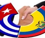 logo-solidaridad-cuba-ecuador