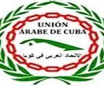 3518-union-arabe-decuba