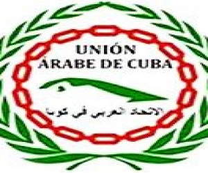 3518-union-arabe-decuba