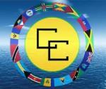 Cuba Caricom