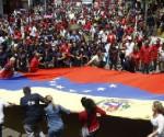 Venezuela constityente