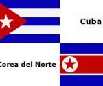 cuba_corea_norte