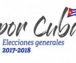 elecciones logo
