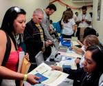 cubanos migran por guatemala