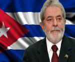 1Cuba-Lula-Da-Silva