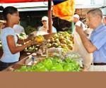 Cuba Alimentos