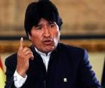 Evo-Morales-EE.UU_.-en-Bolivia
