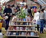 Feria-Libro
