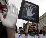 Peru co0ntra corrupción 300