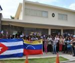 Solidaridad-con-Cuba