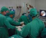 cuba-cirugia-artroscopia