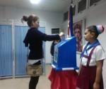 cuba_elecciones_twitter_antillas_caribe.jpg_1718483347