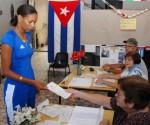 elecciones_cuba_14jun2017