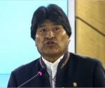 evo-morales-presidente-de-bolivia
