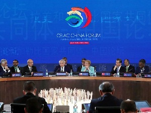 foro-celac-china