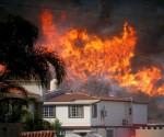 incendio-en-california-consume-casas-en-comunidad-de-jubilados-efe