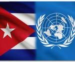 naciones_unidas-cuba_38