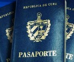 pasaporte-cuba