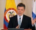 presidente-de-colombia-
