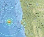 terremoto-california 300