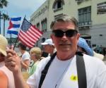 turismo-cuba-estadounidenses
